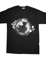 Photography Alchemy T-shirt