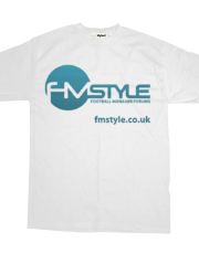 FMStyle T-Shirt