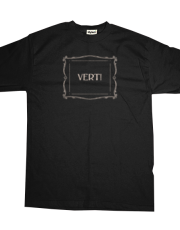 VERT shirt - Womens and Mens