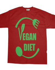 Vegan Diet