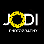 jodiphotography photo