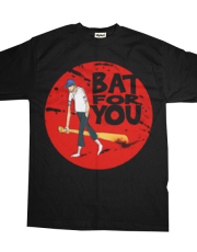 Bat For You