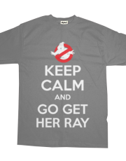 Get Her Ray