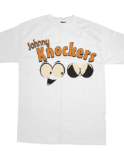 Johnny Knockers
