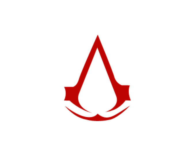 The Meaning Behind The Assassin Symbol And Representation Forums