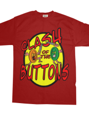 Clash of the Buttons