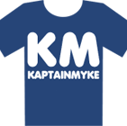 KaptainMyke photo