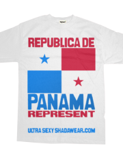 Republica de Panama