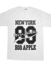 Big Apple 89