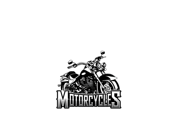California Motorcycles