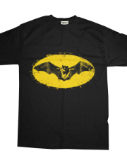 Batman logo ( alternative )