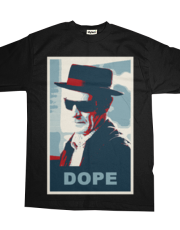 Dope ( Breaking Bad )