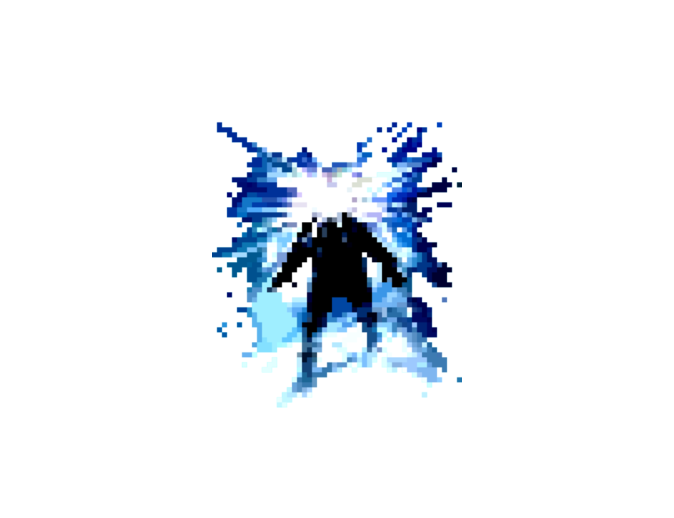 Pixel Thing