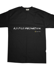 FutileImagination