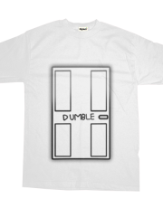 Dumble-Door