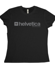 LoveHelvetica Twi-light