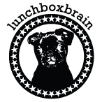 lunchboxbrain photo