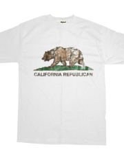 California Republican