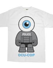 OCU-COP for MEN!