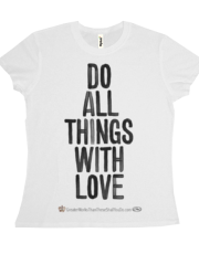 Do all things with love 1203020