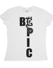 Be Epic 1203012