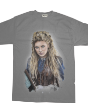 Lagertha /Vikings/