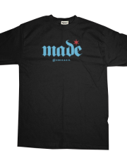 MadeStar*- Made in Chicago