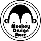 MonkeyDesign photo