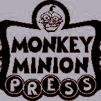 monkeyminion photo