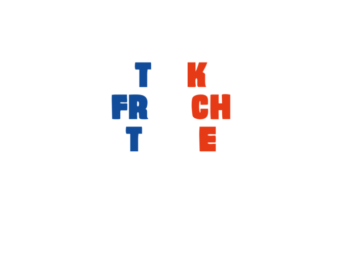 Talk French to Me