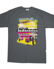 Colorful Industries