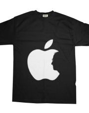 apple bill gates