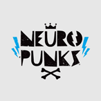Neuropunks photo
