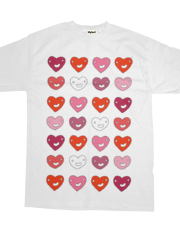 I heart you too T Shirt