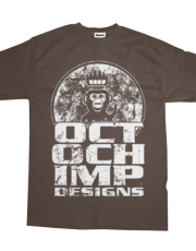 Octochimp Designs