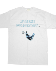 Xtreme Volleyball