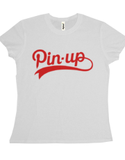Pin-Up (Grey)