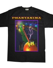 Phantanima Purple