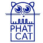 PhatCat photo