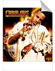 Fabolous - Phresh Pharm Designs