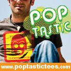poptastictees photo