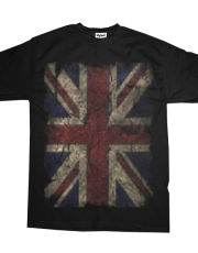 Distressed UK