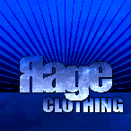 rageclothing photo