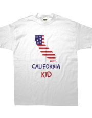 California Kid