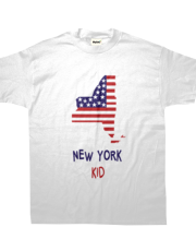 New York Kid
