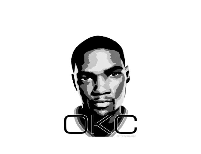 Durant Painting on Apparel