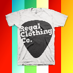 regalclothing photo