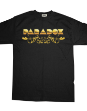 Golden Paradox