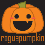 RoguePumpkin photo