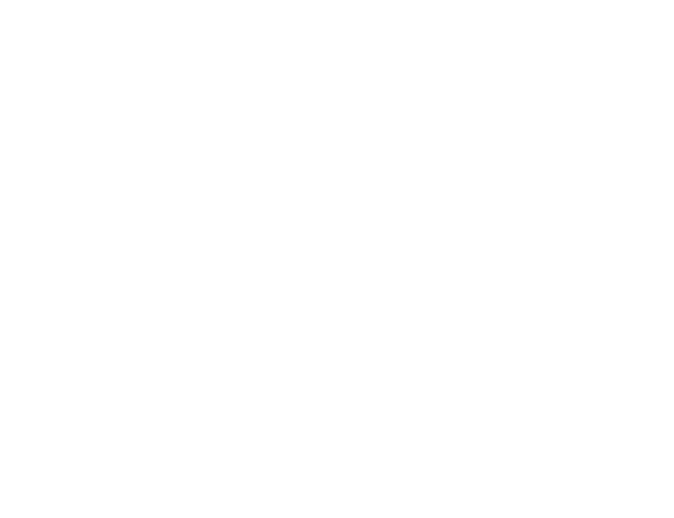 $19 Million Dollar Loser – K®